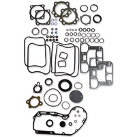 Complete Gasket Kit, 1200cc models from 1991-03 (Fire Ring Head Gasket, Paper Base Gasket)
