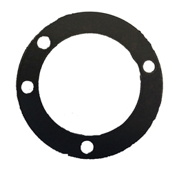 Gasket, Air Cleaner Spacer 1991-Up XL, 1993-99 FXD