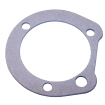 Gasket, Air Filter Element Softail, Dyna, Touring 1995-09