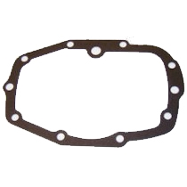 Gasket, Bearing Housing, 1999-06 Softail and Touring Models, 1999-05 Dyna Glide Models, Foamet