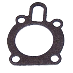 Gasket, Oil Pump Mounting, Sportster 883, 1200cc 1991-Up