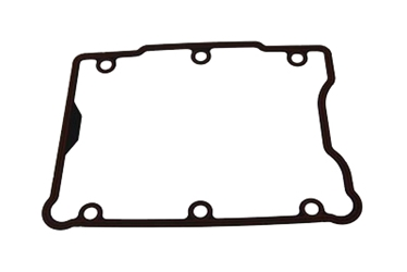 Gasket, Rocker Cover, Twin Cam 1999-17 SLS