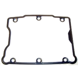 Gasket, Rocker Cover, Twin Cam 1999-17