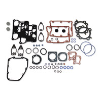 "Top End Kit, All Twin Cam 88ci & 96 ci (3 3/4"" Bore) .040"" Head Gasket (Fire Ring Head Gasket)"