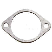 Gasket, Shift Cover, 4-Speed Transmissions, 1979-86, Interface