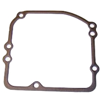 Gasket, Shifter top cover (4-speed), late 1979-86, Foamet