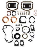 Complete Engine Kit, Panhead 1948-65 (Copper Head gasket, Paper Base)