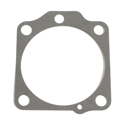 Gasket, Cylinder Base, Panhead 48-62 Front .032 PF-5N - AS/2