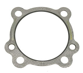 "Gasket, Cylinder Head, Twin Cam 88ci & 96 ci (3 3/4"" Bore) 1999-17, .040"" HTX-900 w. fire ring."
