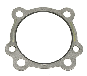 "Gasket, Cylinder head, Twin Cam 95, 103, 110 (3 7/8"" Bore) 1999-16, .040"" HTX-900 w. fire ring."