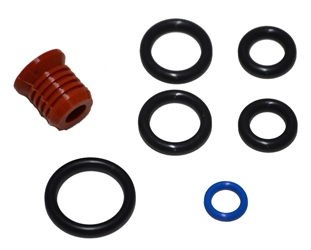 H-D, Fuel injection and Electronic Seal Kit