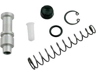 H-D Master Cylinder Repair Kit, FXR REAR 87-04 Evolution, Twin Cam