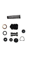 H-D Master Cylinder Repair Kit, Rear 58-E79 Big Twin