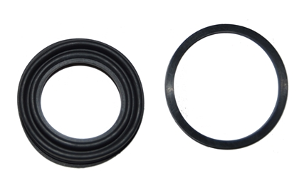 H-D REAR DISC SEAL KIT FXR 82/EARLY 87 (44208-82)