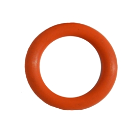 O-Ring, 943 DIA 737ID, Multi Usage