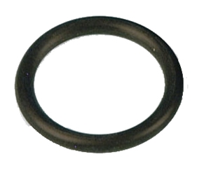 O-Ring, Filler Plug, transmission End Cover
