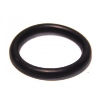O-Ring, Pushrod Cover, Middle, late 1979-85