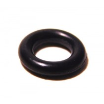 O-Ring, Tappet Pin Cover, 1991-99, Sportster, Buell