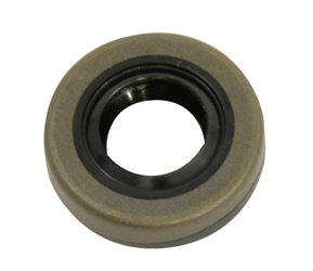 Oil Seal, Shifter Shaft, 1974-86, FX, FXS, FXE