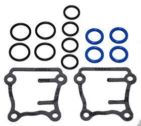 Push Rod Seal Kit Twin Cam 1999-2016