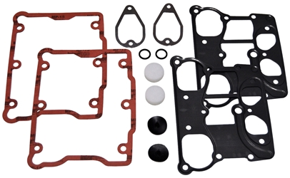 Rocker Box Kit All Twin Cam models from 1999 thru 2016