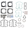Top End Gasket Kit, 114 Ci, Milwaukee Eight