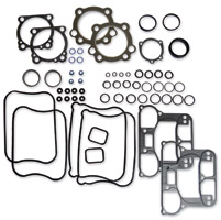 Top End Kit 1200cc models from 1986-90 (Fire Ring Head Gasket, Paper Base Gasket)