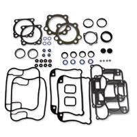 Top End Kit 1200cc models from 1991-03 (Fire Ring Head Gasket, Paper Base Gasket)