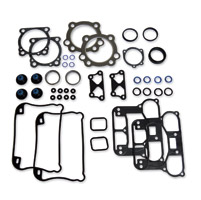 Top End Kit 1200cc models from 2004-06 (Fire Ring Head Gasket, Paper Base Gasket)