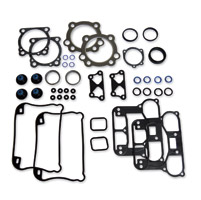 Top End Kit 883cc models from 2004-06 (Fire Ring Head Gasket, Paper Base Gasket)