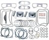 Big Bore Kit for EVO Sportsters® 91-93